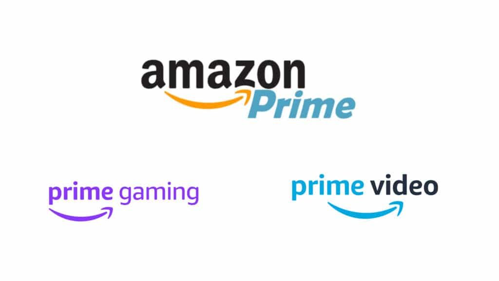 prime-video-gaming