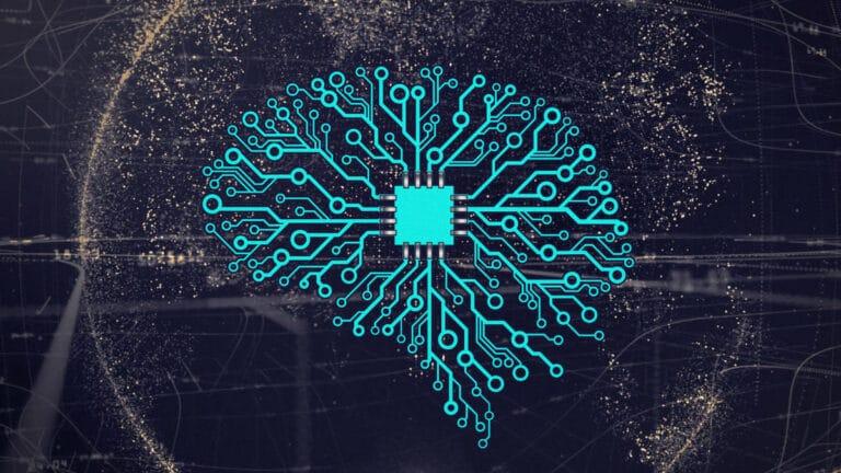 robot-tarafından-yazılan-makale