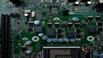 Sinyal İşleme Teknolojisi Nedir? Ne İşe Yarar?