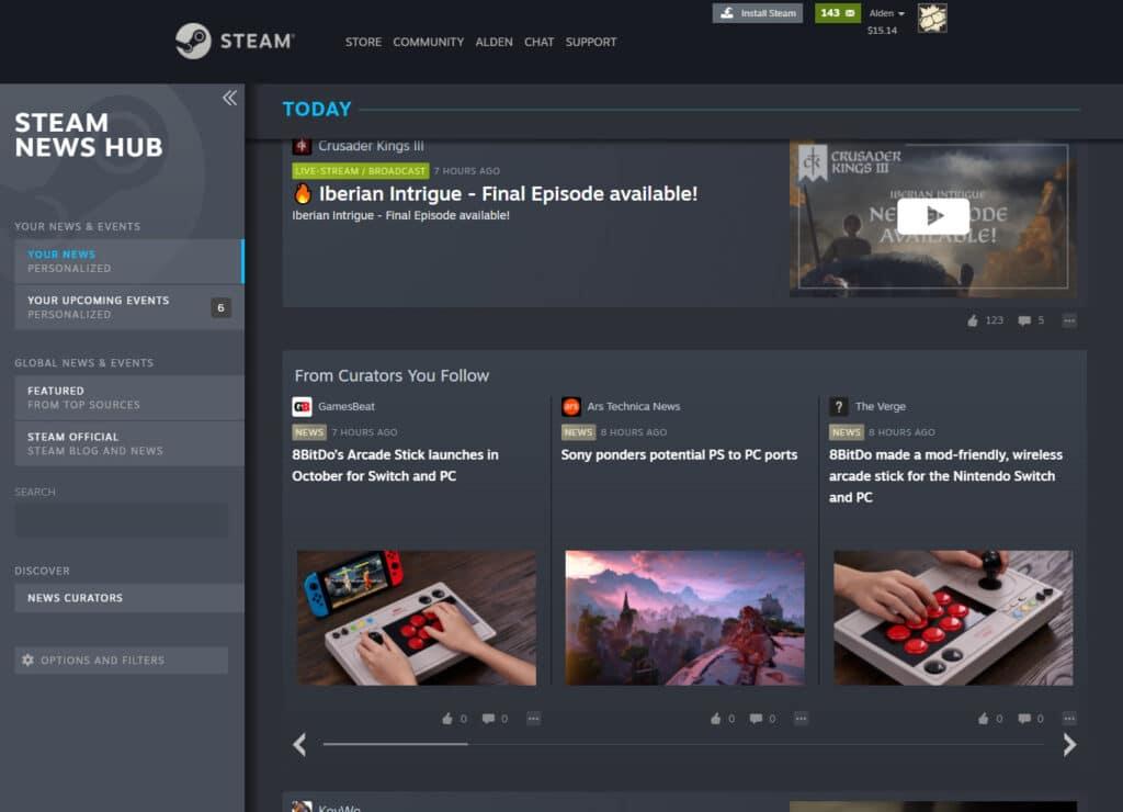 steam-haber-merkezi-oyun-haberleri