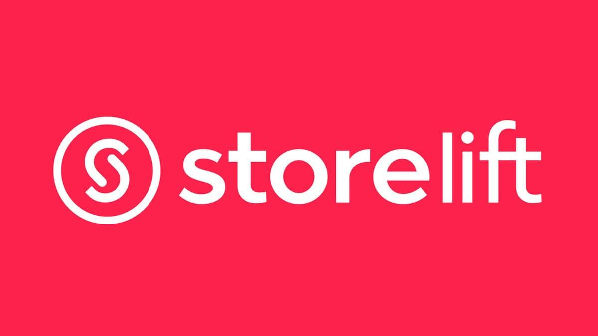 storelift-otonom-marketini-acti