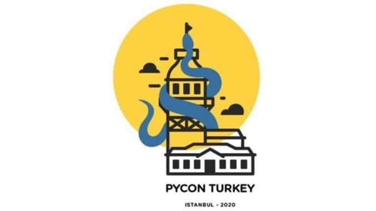türkiye-de-ilk-pycono-konferansi-26-eylül-de