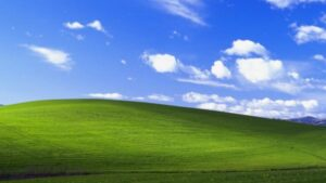windows-xp-kaynak-kodlari