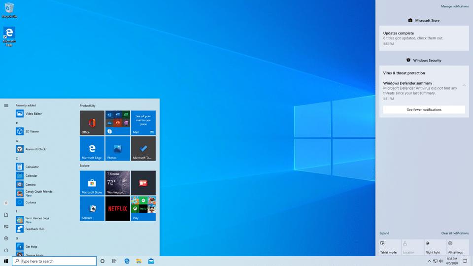 windows10-laptop-seçmek