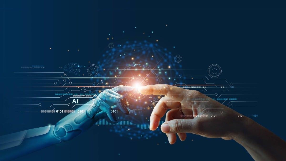 yapay zeka ile geleceği tahmin etmek