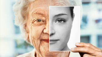 Yaşlanmayı Durdurmak Mümkün mü?