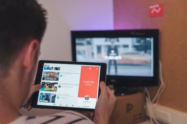 youtube-videoları-nasıl-indirilir