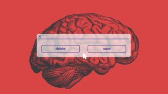 Zihin Transferi Mümkün mü? Dijital Ölümsüzlük