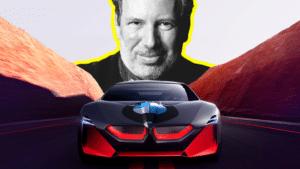 elektrikli araçlarda ses tasarımı