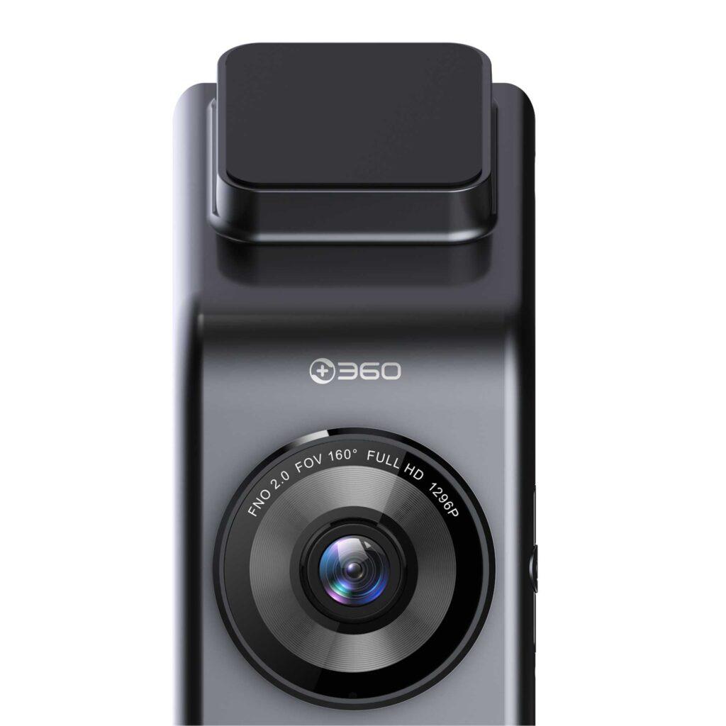 360-g300-arac-ici-kamera
