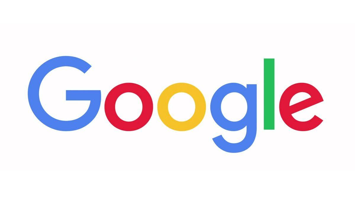 google - Dünya'nın en popüler internet siteleri