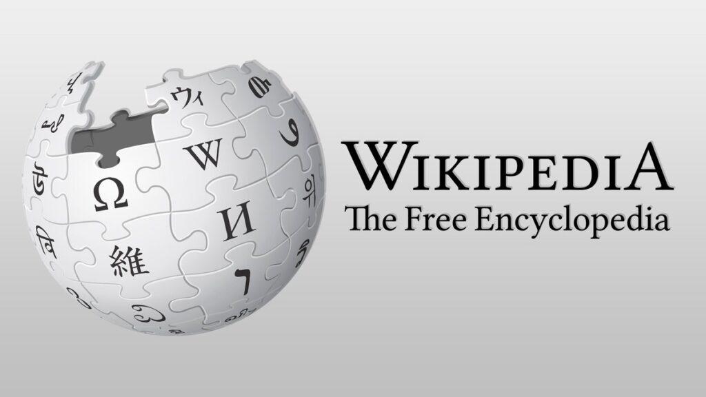 Kendiniz Hakkında Vikipedi Makalesi Yazmak