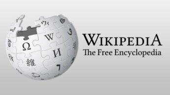 Kendiniz Hakkında Vikipedi Sayfası Oluşturmak