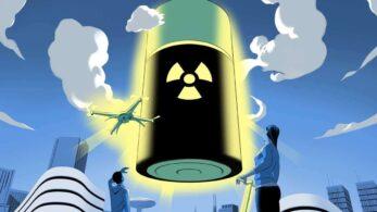 Nükleer Pil Nedir? Bize Ne Vadediyor?