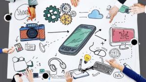 Teknolojiye Neden İhtiyacımız Var?