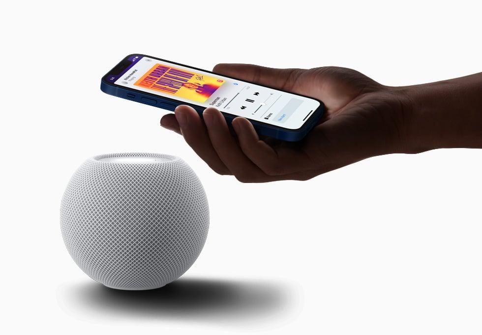 apple-homepod-mini-iphone-12-etkinligi