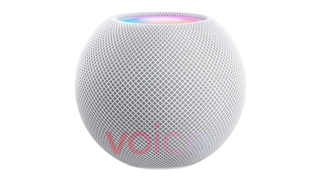 apple-homepod-mini-saatler-once-sizdirildi