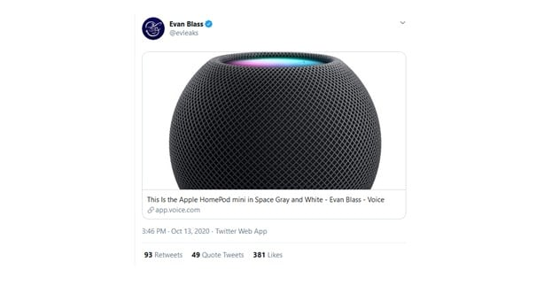 apple-homepod-mini-sizdirildi