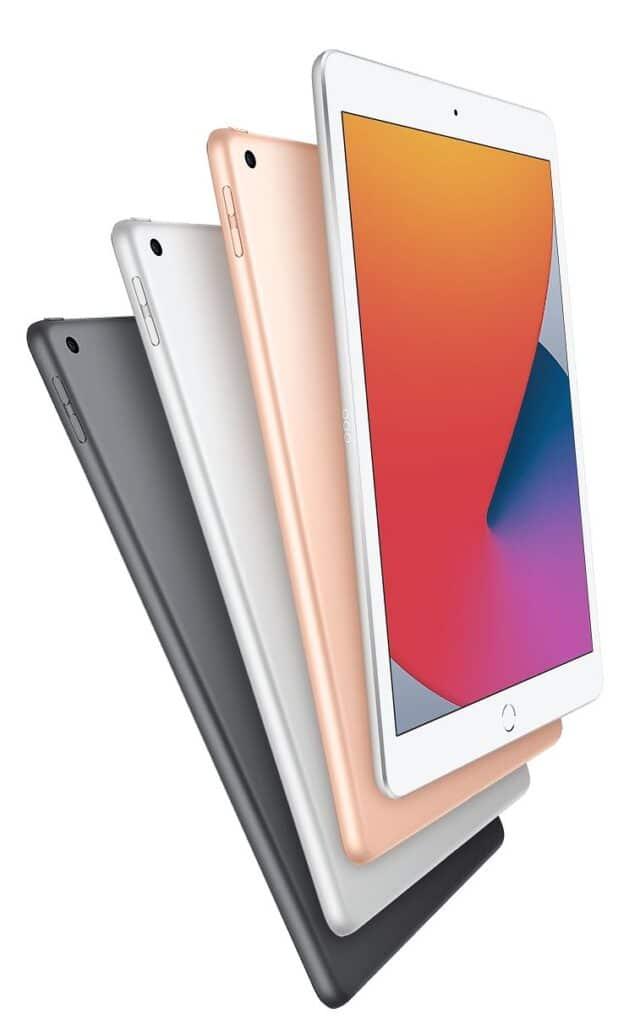 apple-ipad-tablet-oneri