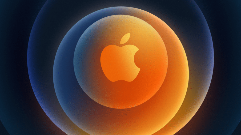 apple-iphone-12-etkinligi