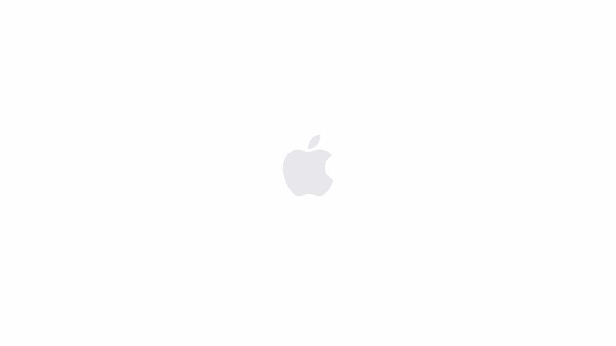 apple-iphone-12-goruntuleri