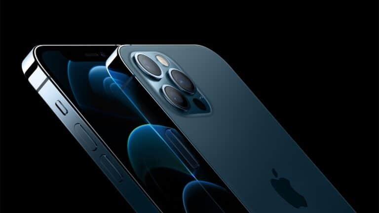 apple-iphone-12-tanitildi