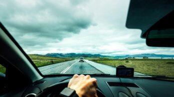Araç İçi Kamera Tavsiyeleri: Uygun Fiyatlı – 2021 Yılı