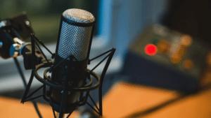 bilgisayar-mikrofonu-onerileri