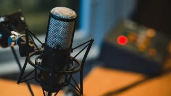 Bilgisayar Mikrofonu Önerileri – 2021