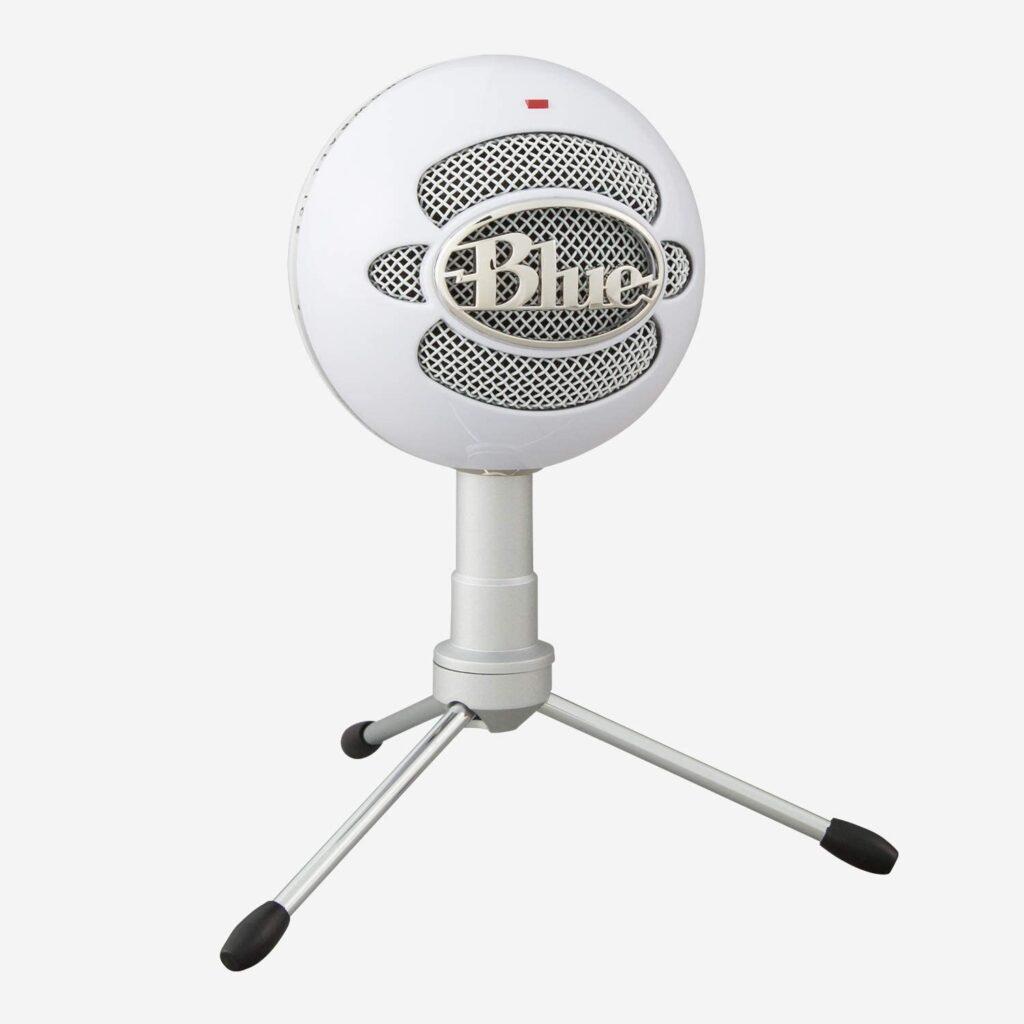 blue-ice-bilgisayar-mikrofonu