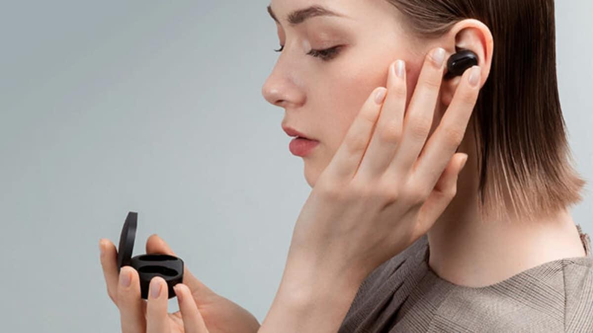 Bluetooth Kulaklık Önerileri