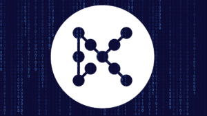 Boğazici DataCamp'20