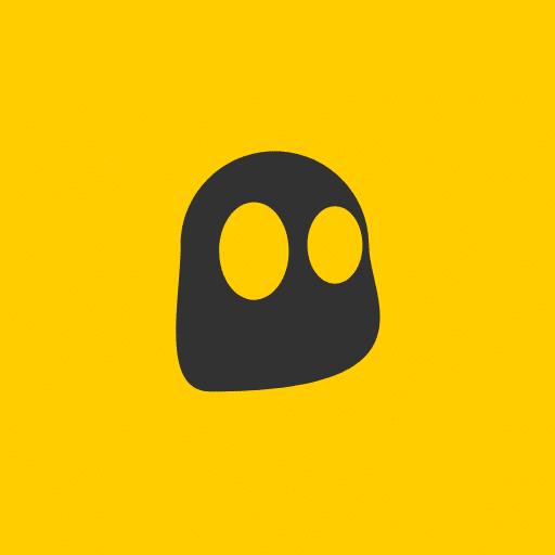 CyberGhost - VPN