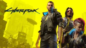 cyberpunk-2077-hakkinda-her-sey