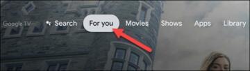 film-dizi-önerisi-android
