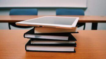 EBA Tablet Önerileri – Her Bütçeye Uygun 5 Tablet