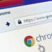 Chrome Eklentileri: En İyi Google Chrome Eklentileri – 2020