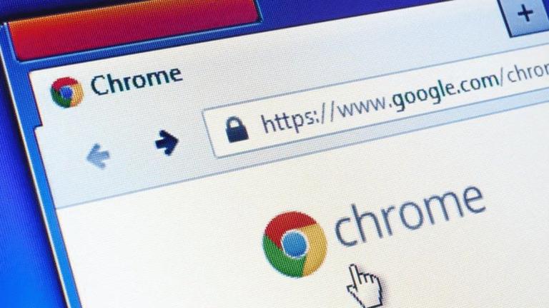Google Chrome Eklentileri