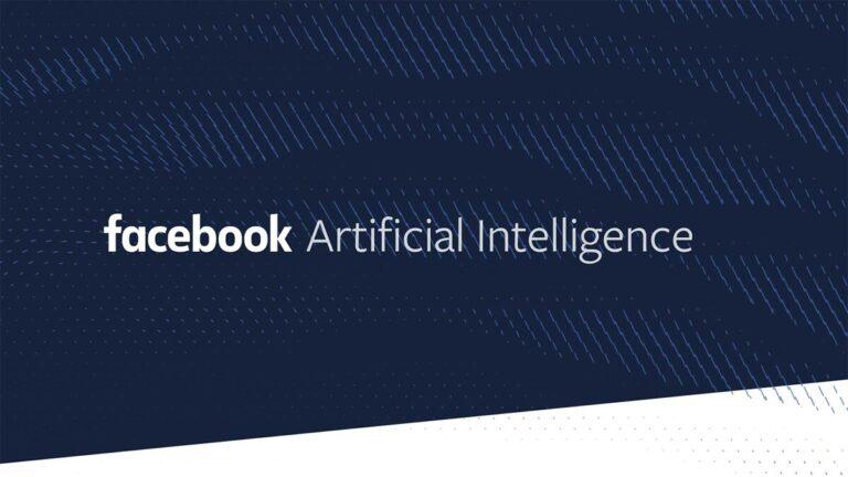 facebook-aiin-yeni-dil-modeli