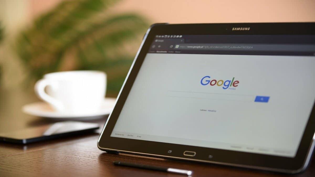 google-yeni-yapay-zeka-algoritmalari