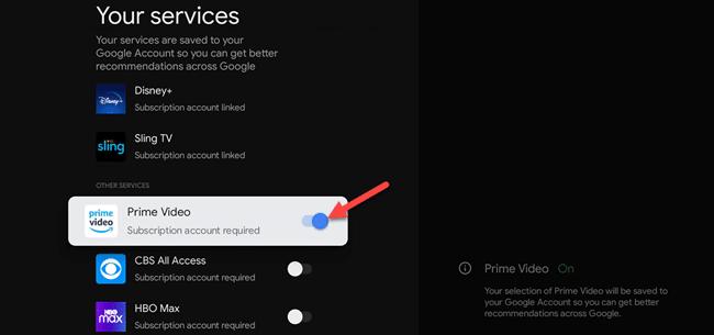 android-televizyon-akış-hizmetleri