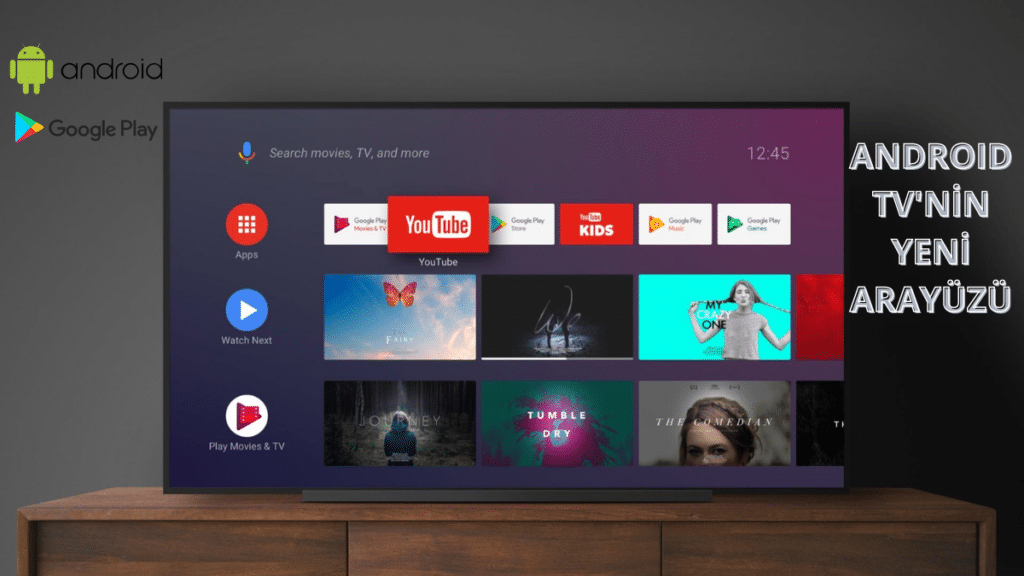 android-tv-google-play-tv