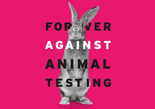 Teknoloji Hayvan Deneylerini Bitirebilir mi?