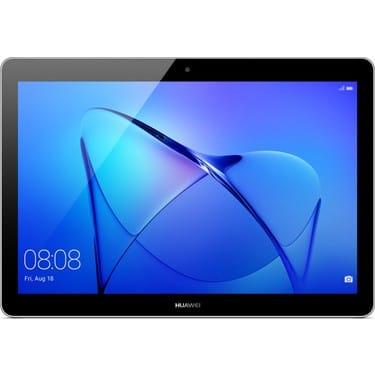 huawei-mediapad-t3-eba-tablet-onerileri