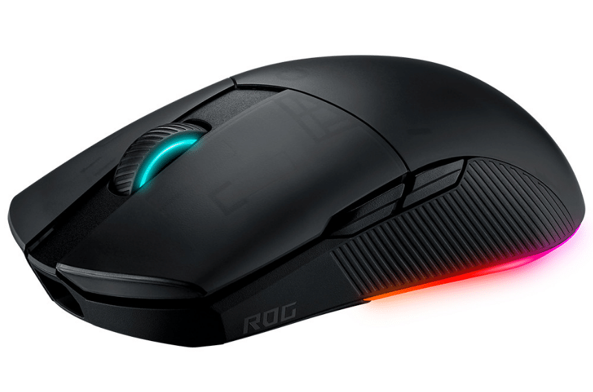 Kablosuz Oyuncu Mouse