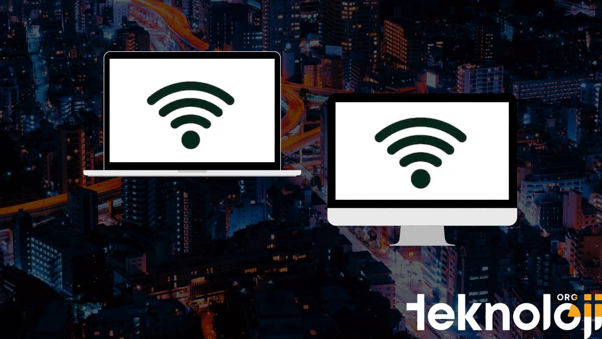 internet hızı