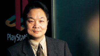 Ken Kutaragi Kimdir? PlayStation'ın Babası