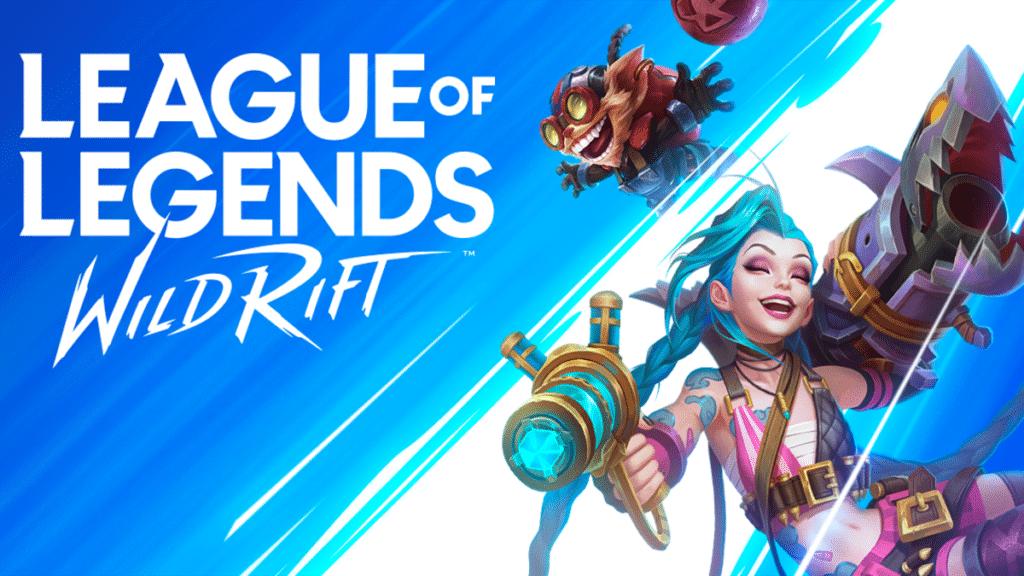 league-of-legends-wild-rift