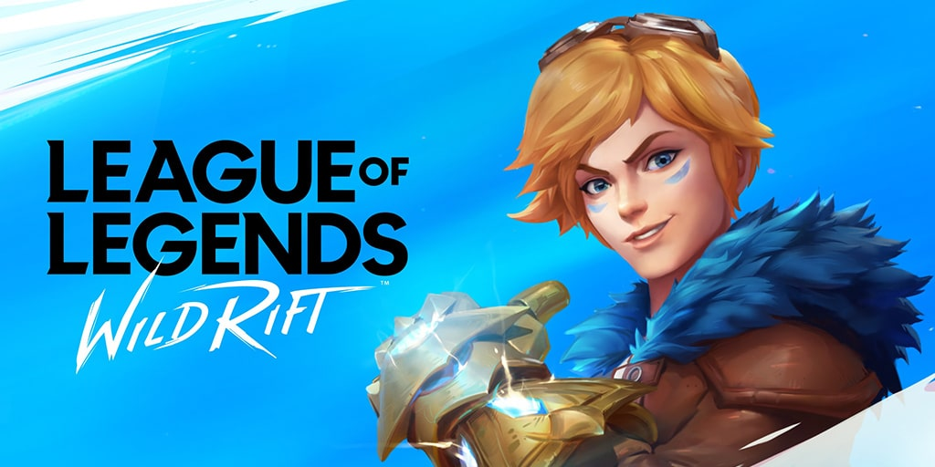 league-of-legends-wild-rift-ezreal
