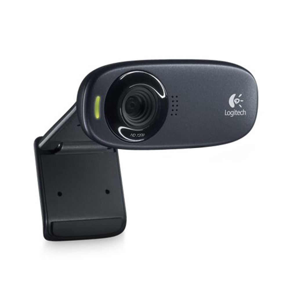 en iyi webcam logitech-c310-web-kamera-öneri